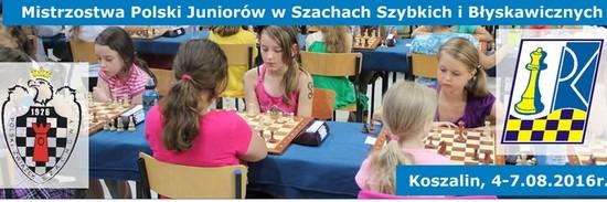 koszalin_szachy