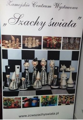 szachy_swiata__muzeum_zamosc