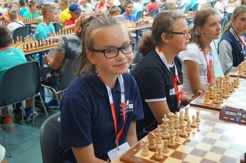 Weronika Wawrzyniak