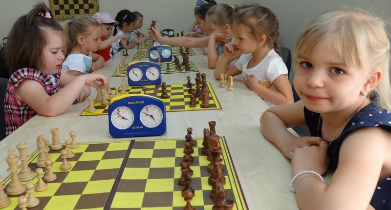 szachy_oferta