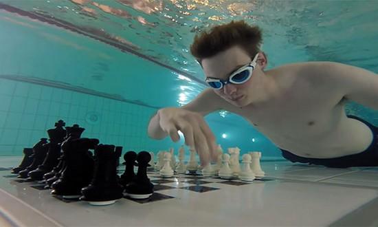 szachy_wodne