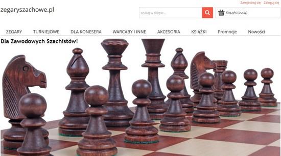 zegary_szachowe_pl