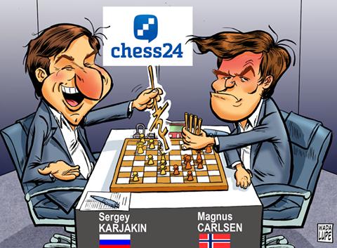 karjakin_carlsen