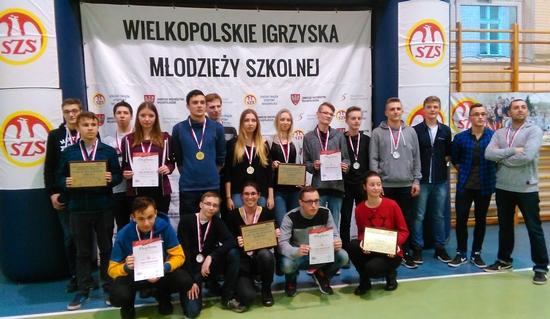 licealiada_kalisz