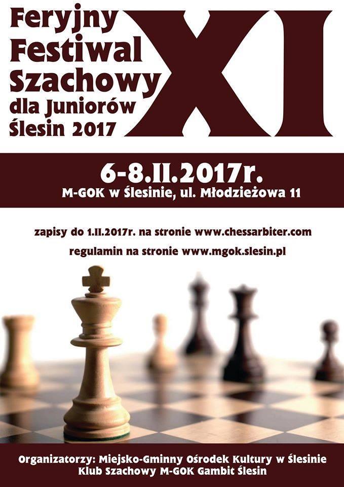 slesin_szachy