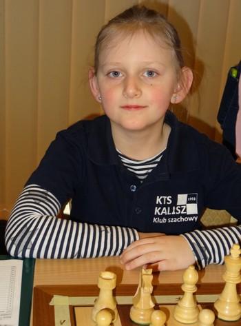 ZuzannaJedrzejewska