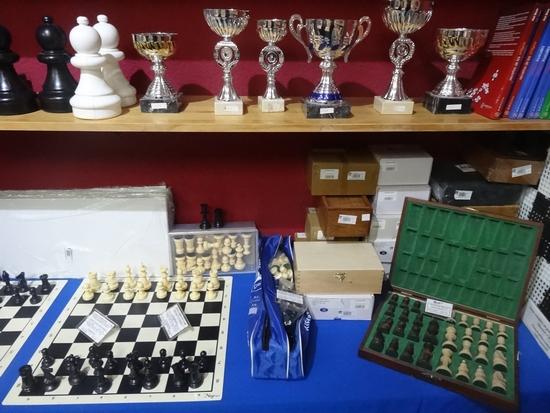 szachy_madryt10