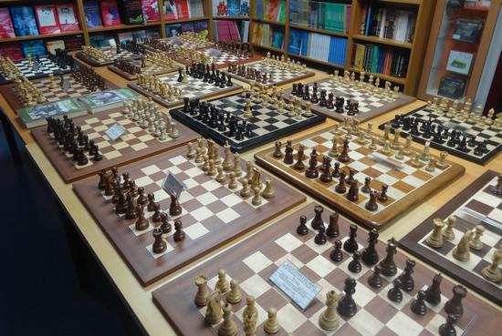 szachy_madryt11