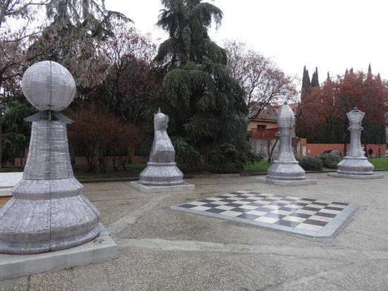 szachy_madryt17