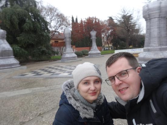 szachy_madryt18