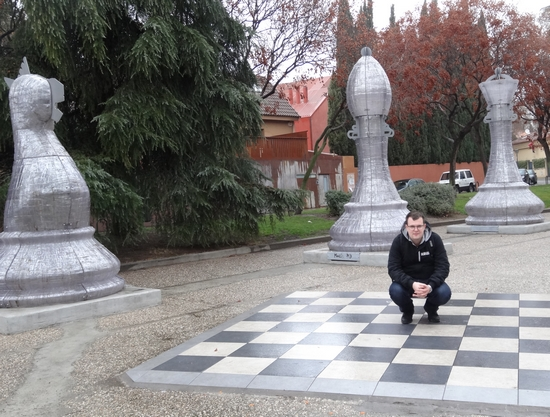 szachy_madryt19