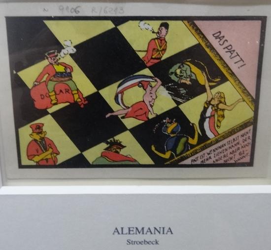 szachy_madryt28