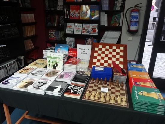 szachy_madryt8