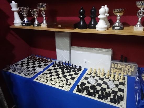 szachy_madryt9