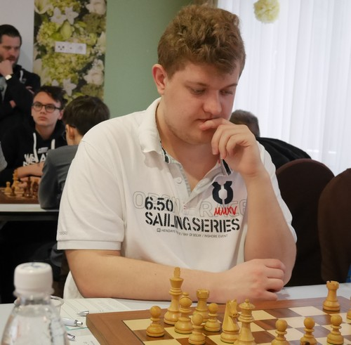Maciej_Adamczewski500
