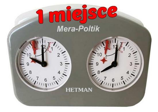 hetman03
