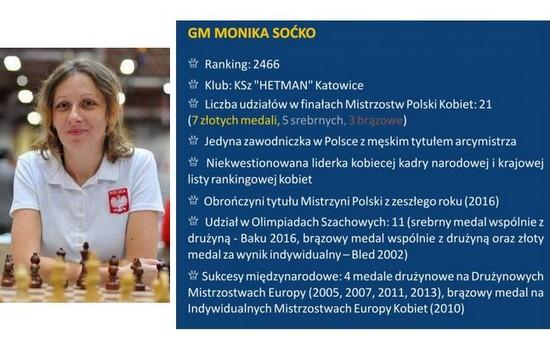 monika_socko