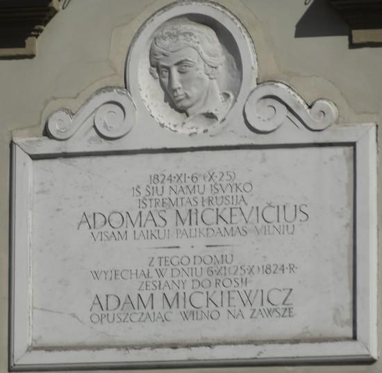 adam_mickiewicz