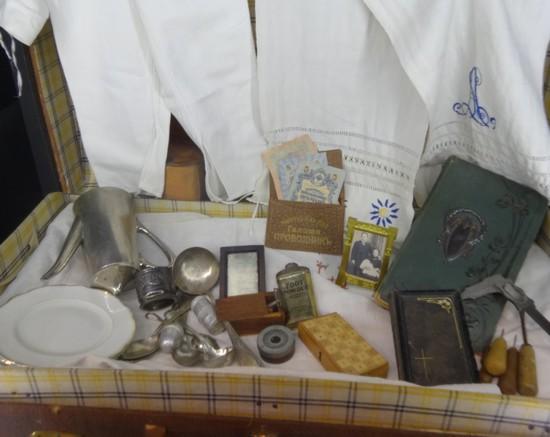 muzeum_wojny