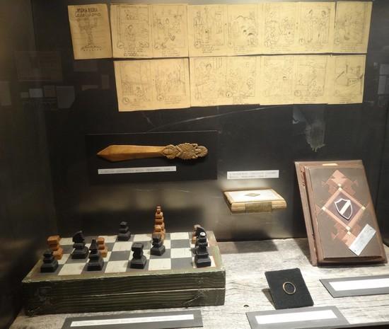 muzeum_wojny_ryga