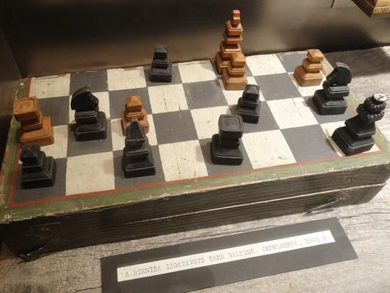 muzeum_wojny_ryga1