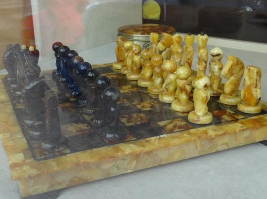 szachy_bursztyn