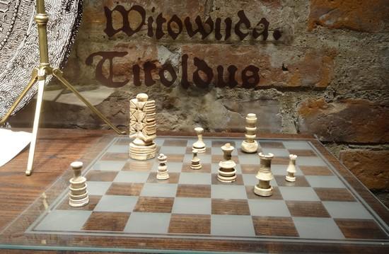 szachy_litwa