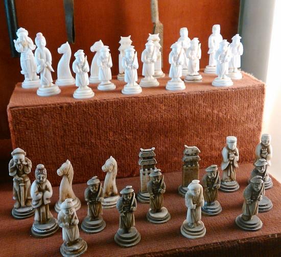 szachy_troki