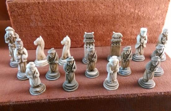 szachy_troki1