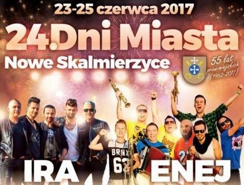 dni_miasta_nowe skalmierzyce