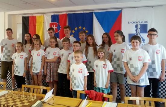 MU-eu-czechy-2017-Polska-Grupa-768x576
