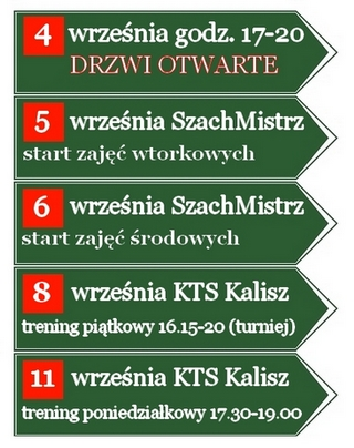drogowskaz400