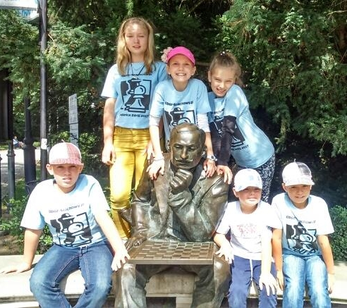 szachy_polanicazdroj