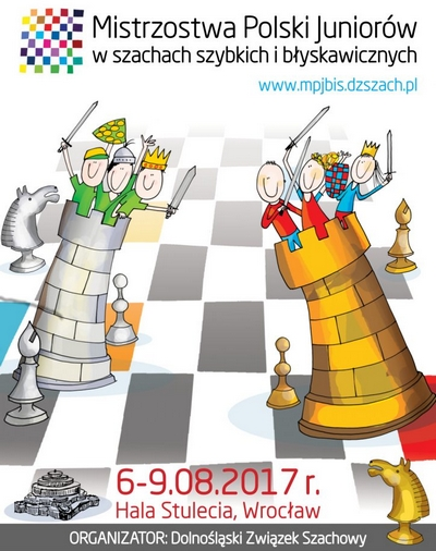 szachy_wroclaw2017
