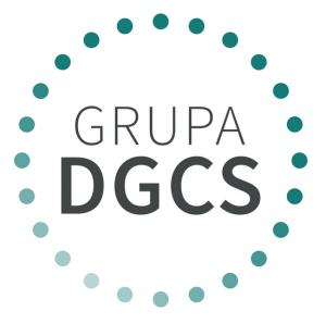 Ostrów Wlkp. @ DGCS Open - X Mistrzostwa Polski Przedsiębiorców w szachach