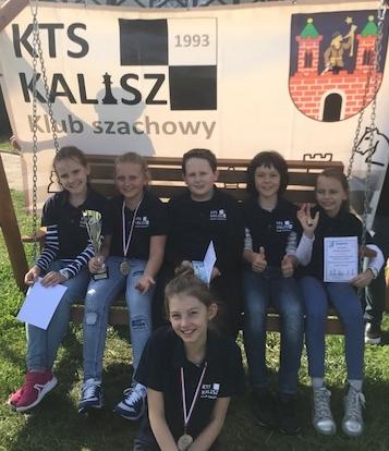 kts_kalisz1