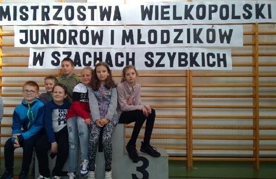 kostrzyn_kalisz_kts_szachy
