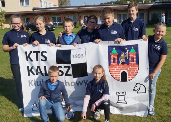 kts_kalisz