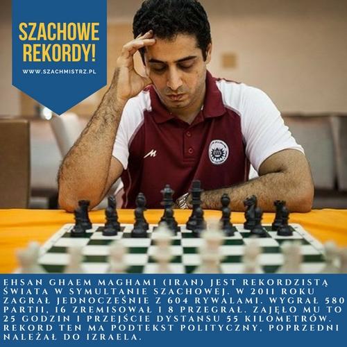 symultana_szachowa
