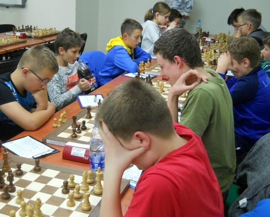 drzonkow_szachy_tymon
