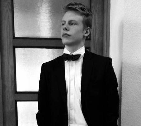 filip_janiszewski