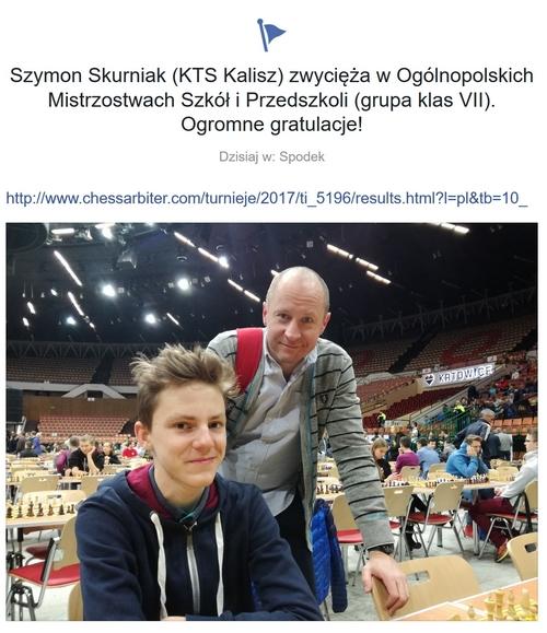 Szymon_Skurniak