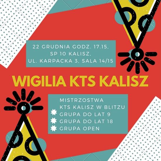 WigiliaKTS550
