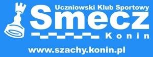 uks_smecz