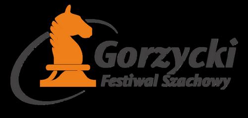 Gorzycki Festiwal Szachowy