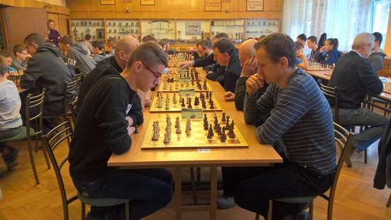 ostrow_szachy