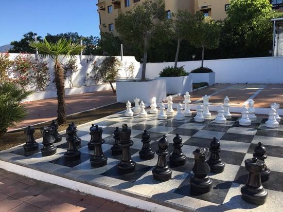 Wakacje 2018! @ dofinansowanie do turnieju szachowego, obozu szachowego lub kolonii dla zawodników KTS Kalisz. Zgłoszenia do 31 maja 2018!